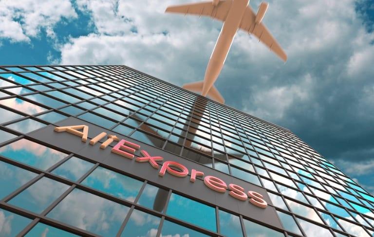 aliexpress-envios