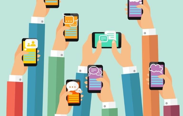 mensajeria-chat