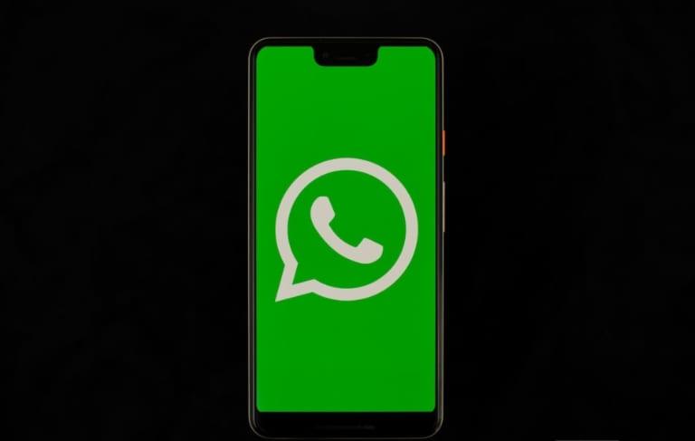 whatsapp-guia-uso