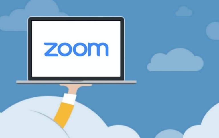 zoom-consejos