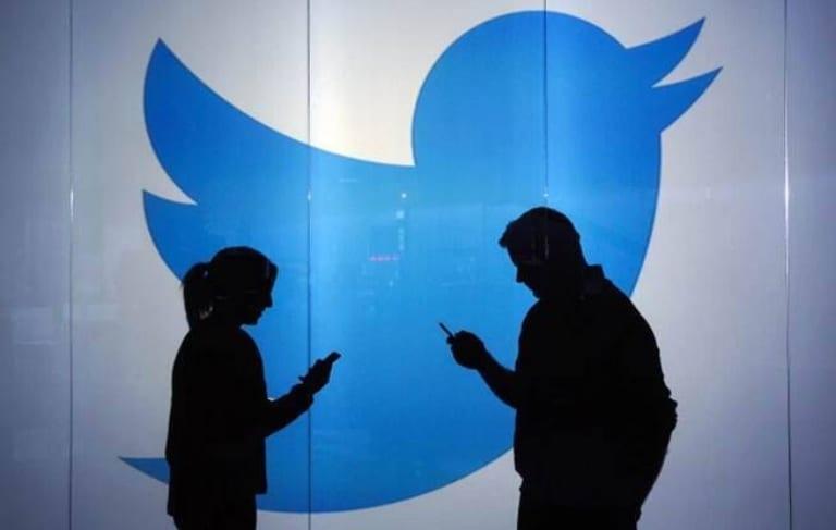 twitter-red-social