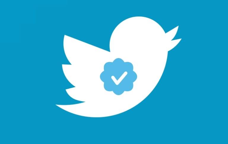 twitter-verificacion